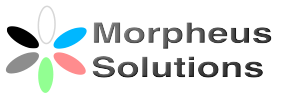 Powered By Morpheus Solutions